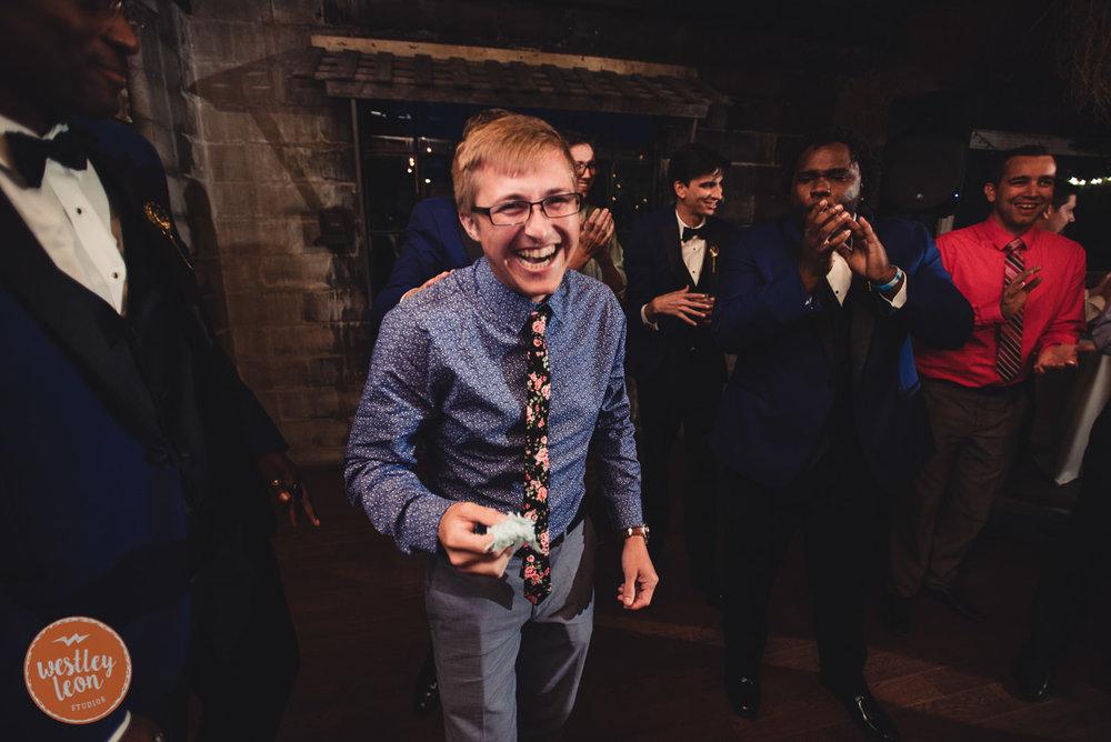 Sundance-Studios-Wedding-Emily-DeRhon-701.jpg