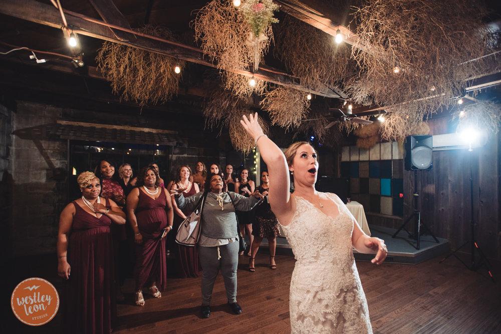 Sundance-Studios-Wedding-Emily-DeRhon-706.jpg