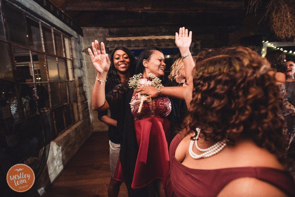 Sundance-Studios-Wedding-Emily-DeRhon-707.jpg