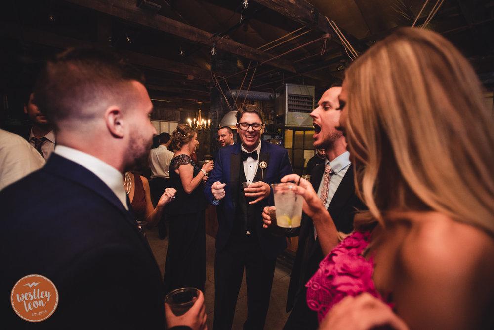 Sundance-Studios-Wedding-Emily-DeRhon-716.jpg