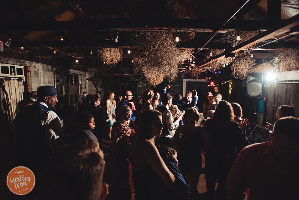 Sundance-Studios-Wedding-Emily-DeRhon-746.jpg