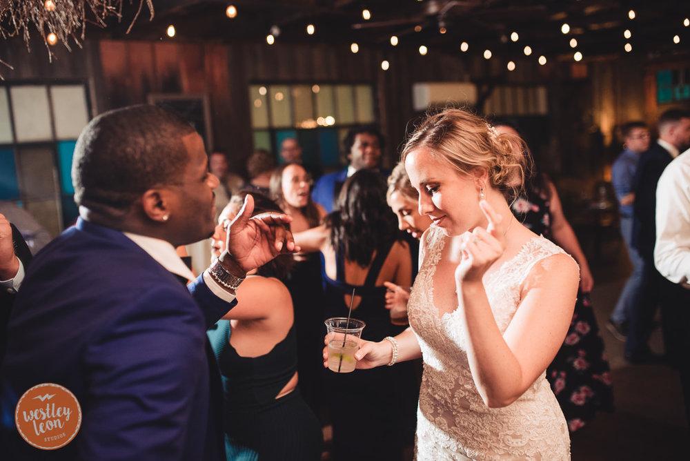 Sundance-Studios-Wedding-Emily-DeRhon-781.jpg