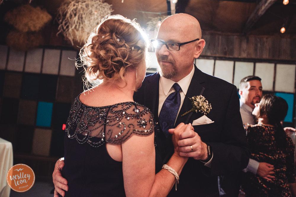 Sundance-Studios-Wedding-Emily-DeRhon-787.jpg