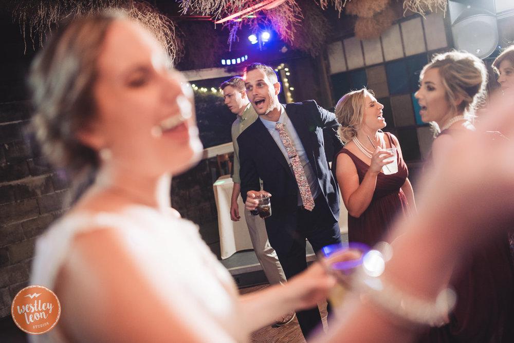 Sundance-Studios-Wedding-Emily-DeRhon-782.jpg