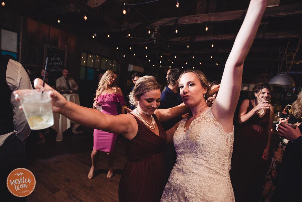 Sundance-Studios-Wedding-Emily-DeRhon-797.jpg