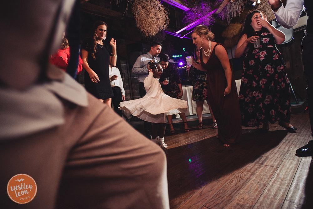 Sundance-Studios-Wedding-Emily-DeRhon-800.jpg