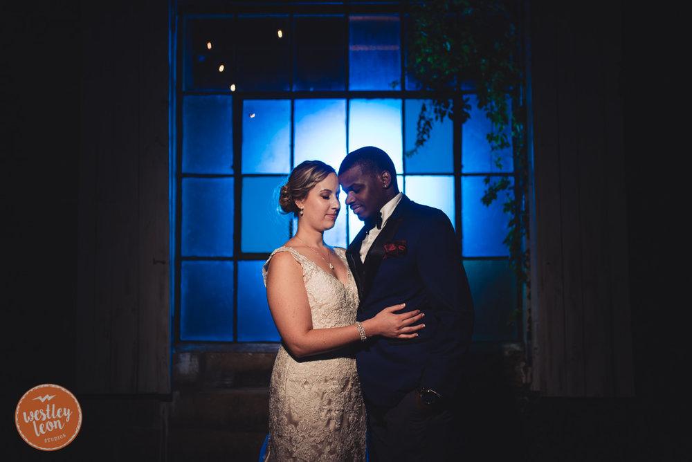 Sundance-Studios-Wedding-Emily-DeRhon-820.jpg