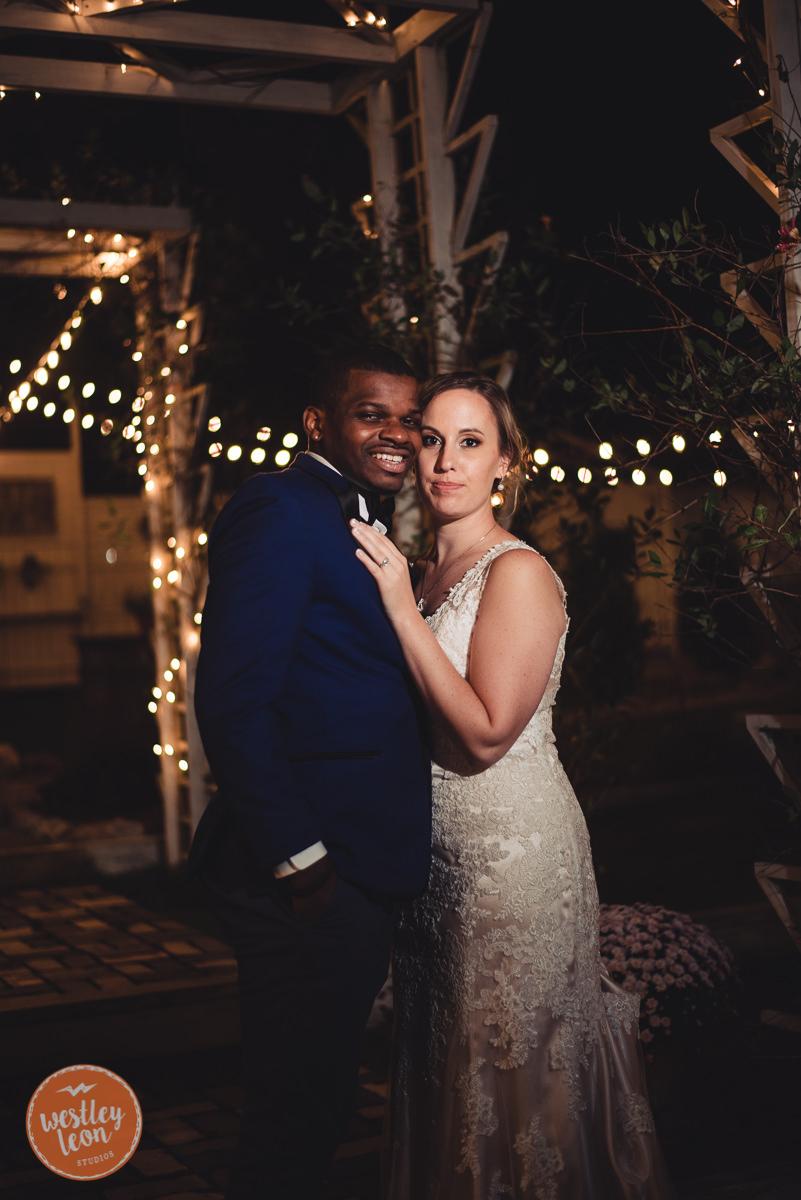 Sundance-Studios-Wedding-Emily-DeRhon-832.jpg
