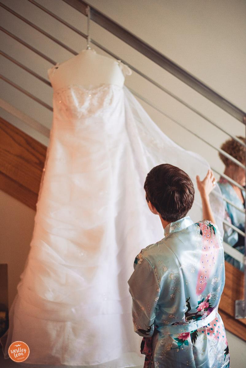 Chikaming-Country-Club-Wedding-Deb-Joe-48.jpg
