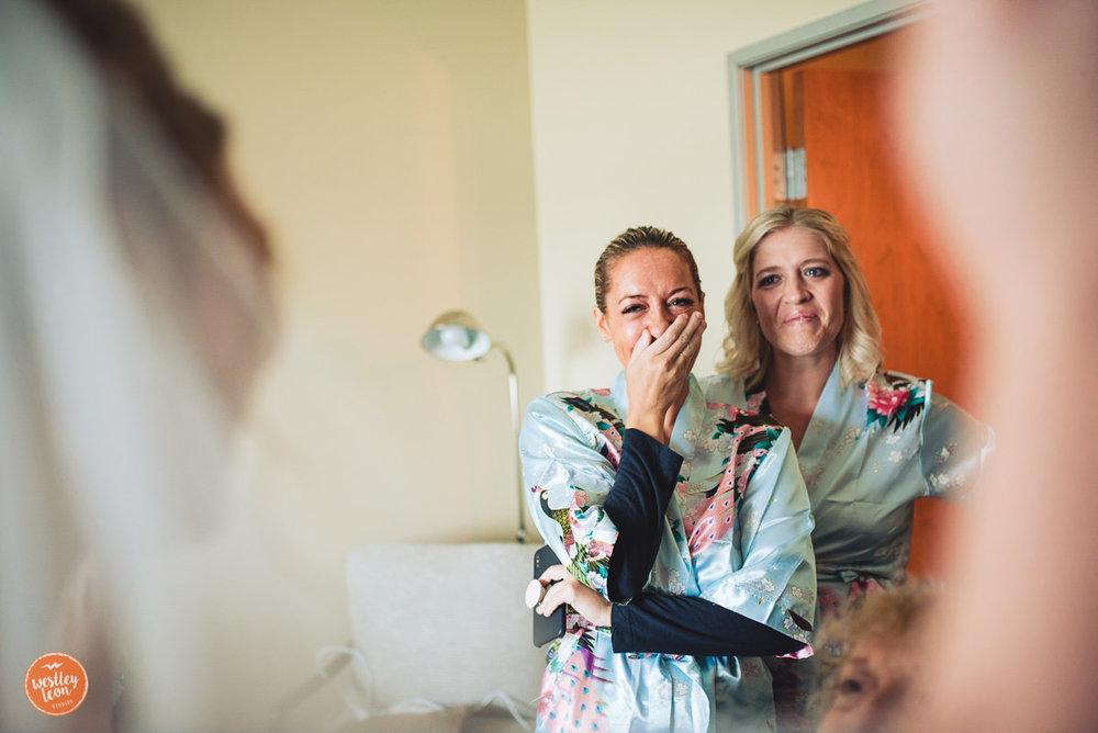 Chikaming-Country-Club-Wedding-Deb-Joe-103.jpg