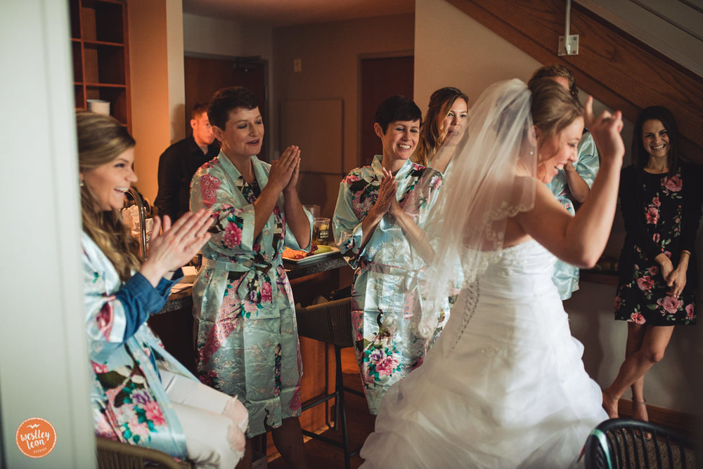 Chikaming-Country-Club-Wedding-Deb-Joe-127.jpg
