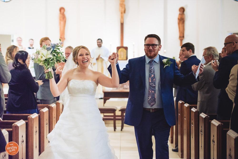 Chikaming-Country-Club-Wedding-Deb-Joe-398.jpg