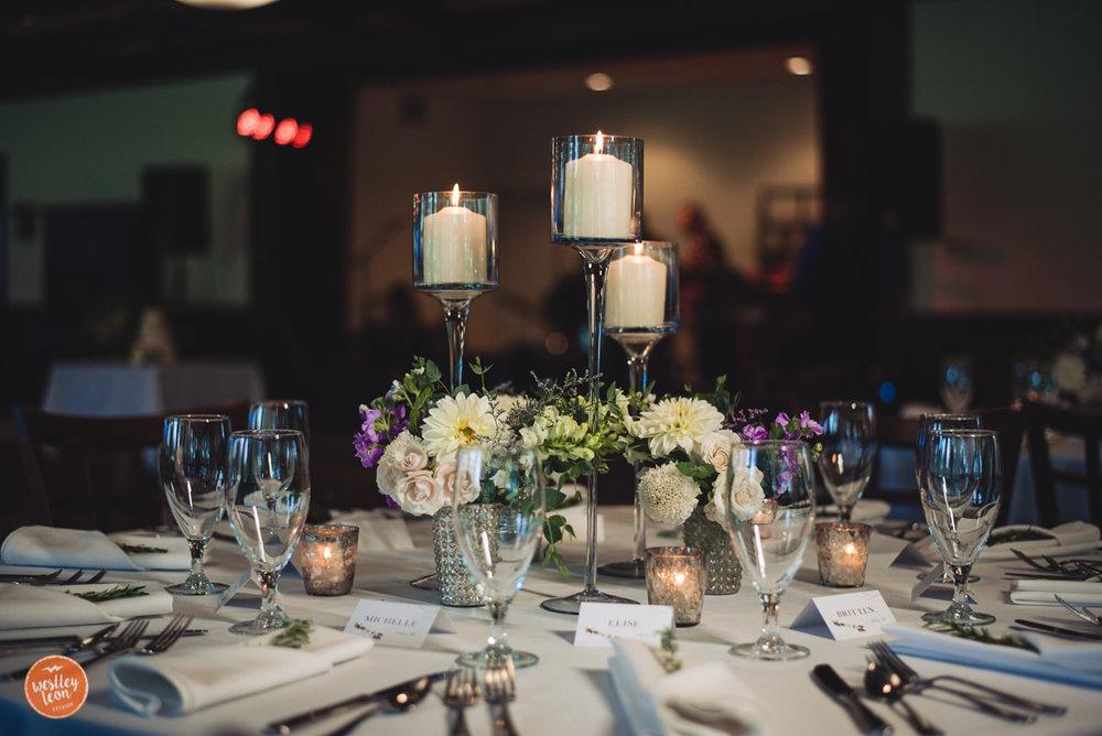 Chikaming-Country-Club-Wedding-Deb-Joe-465.jpg
