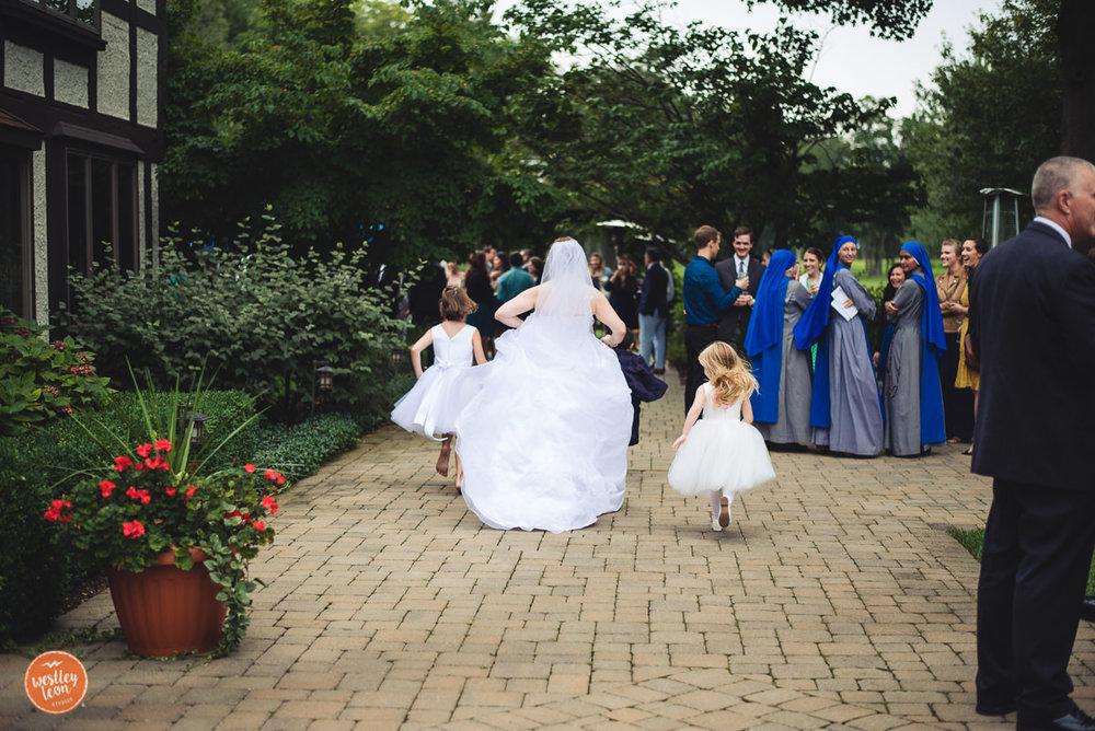 Chikaming-Country-Club-Wedding-Deb-Joe-498.jpg