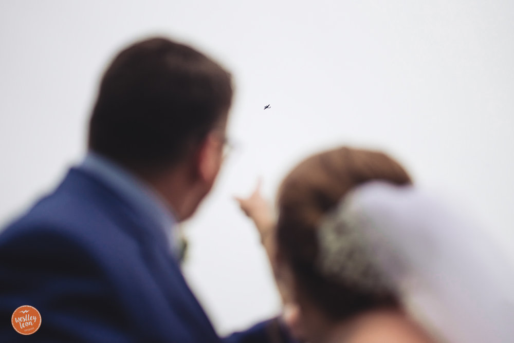 Chikaming-Country-Club-Wedding-Deb-Joe-560.jpg