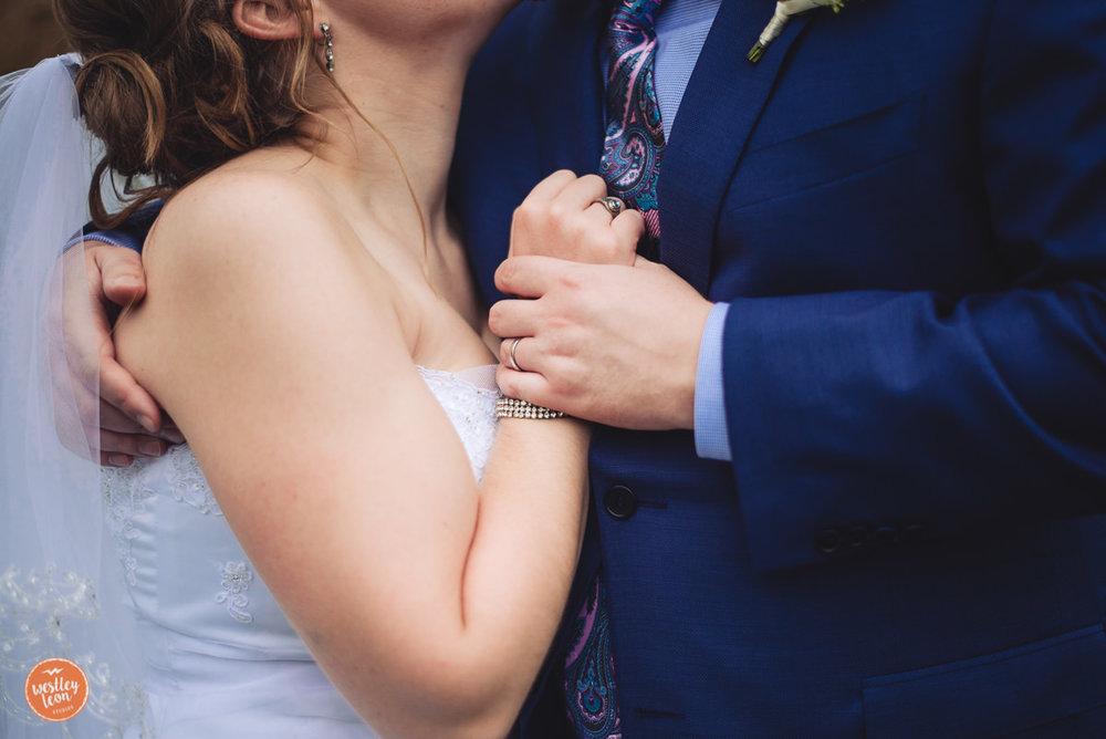 Chikaming-Country-Club-Wedding-Deb-Joe-569.jpg