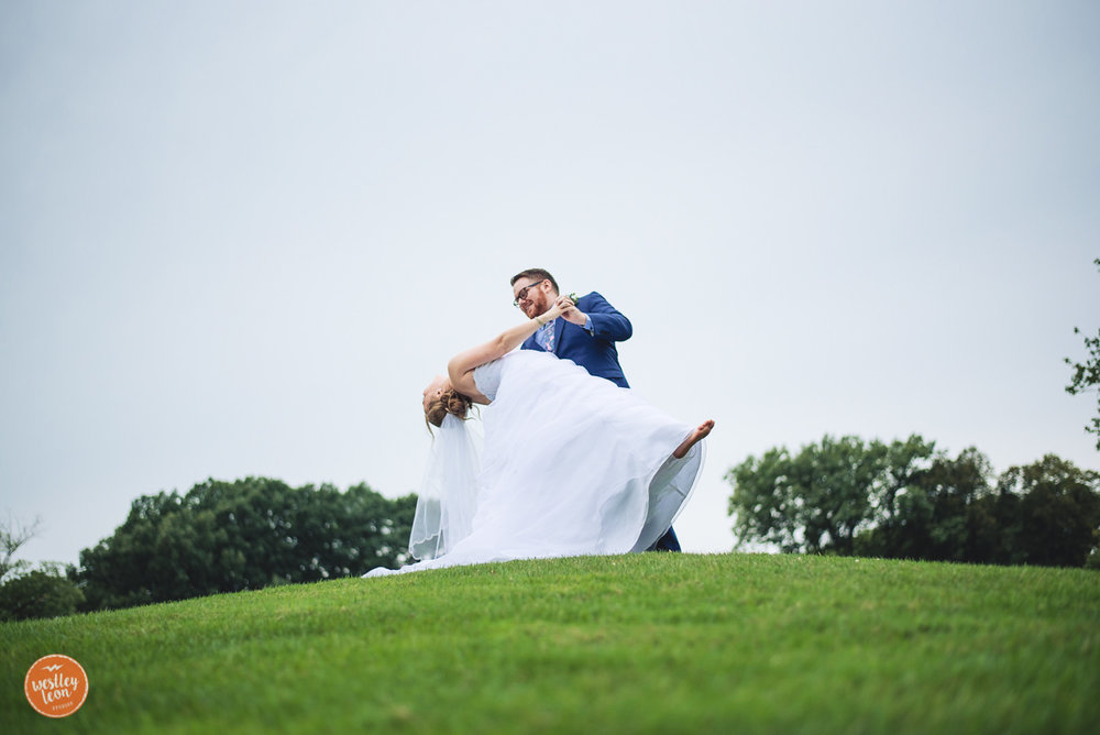 Chikaming-Country-Club-Wedding-Deb-Joe-584.jpg