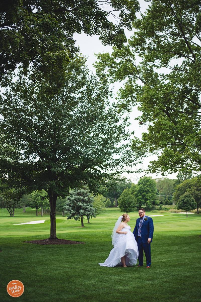 Chikaming-Country-Club-Wedding-Deb-Joe-595.jpg