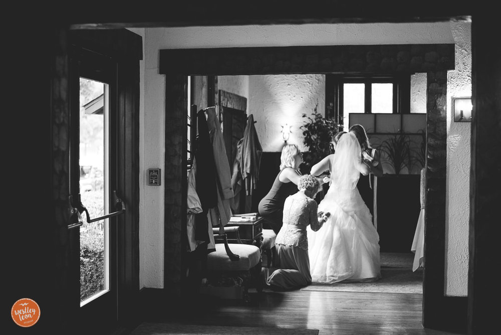Chikaming-Country-Club-Wedding-Deb-Joe-603.jpg