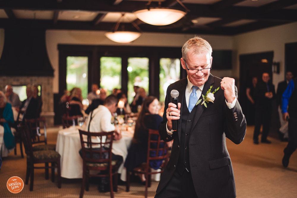 Chikaming-Country-Club-Wedding-Deb-Joe-627.jpg