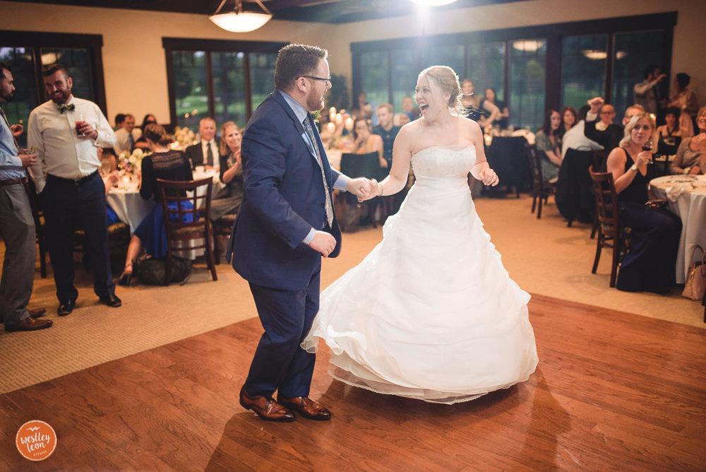 Chikaming-Country-Club-Wedding-Deb-Joe-749.jpg