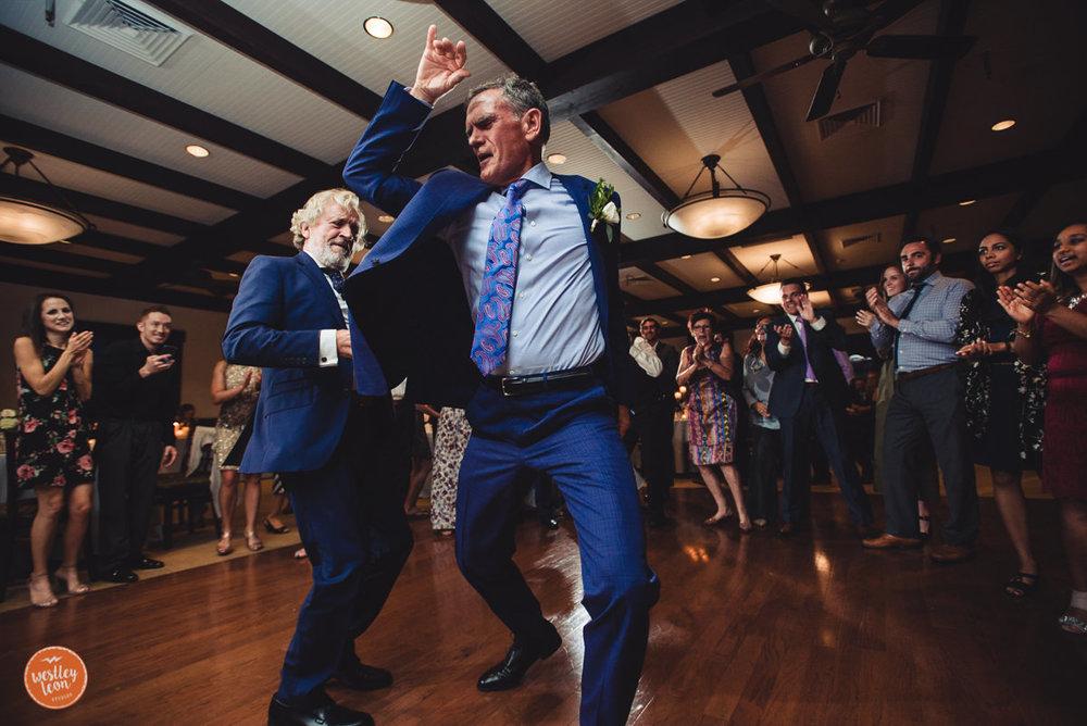 Chikaming-Country-Club-Wedding-Deb-Joe-784.jpg