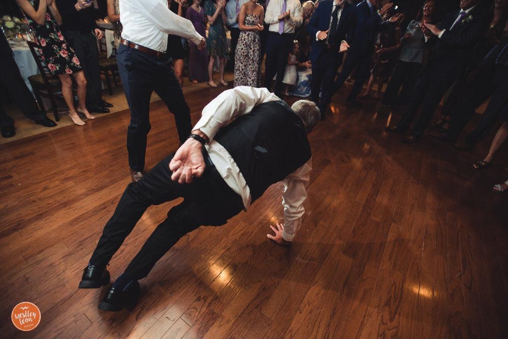 Chikaming-Country-Club-Wedding-Deb-Joe-787.jpg