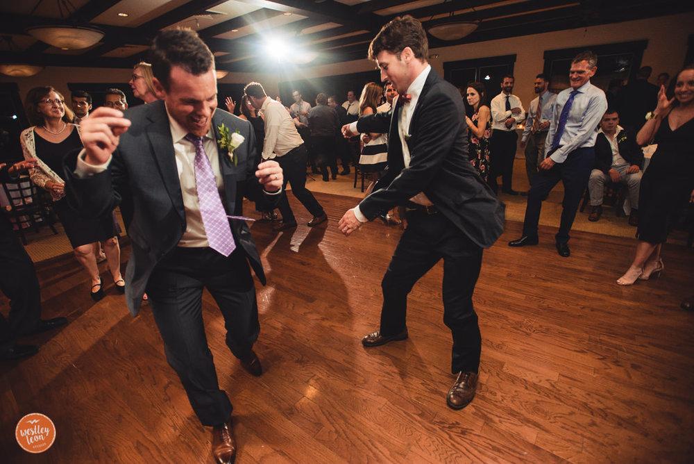 Chikaming-Country-Club-Wedding-Deb-Joe-817.jpg