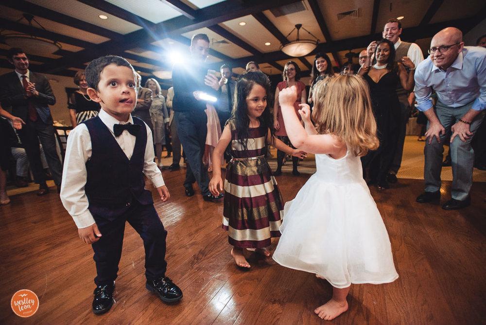 Chikaming-Country-Club-Wedding-Deb-Joe-821.jpg