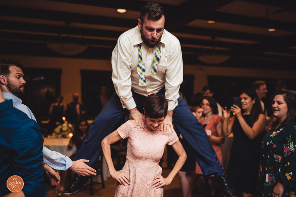 Chikaming-Country-Club-Wedding-Deb-Joe-912.jpg