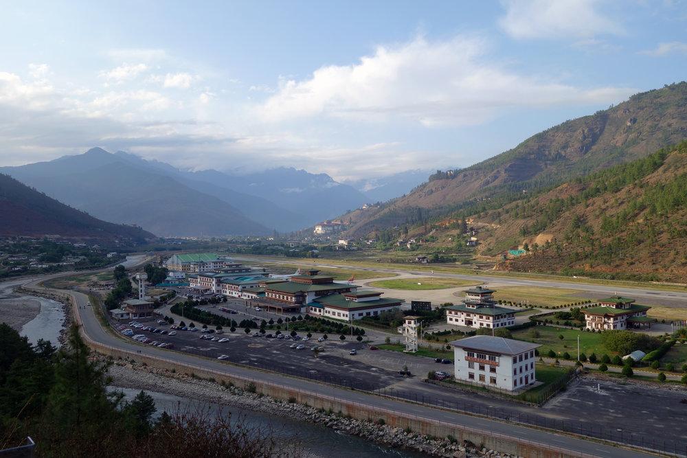 Bhutan Airport 1.jpg