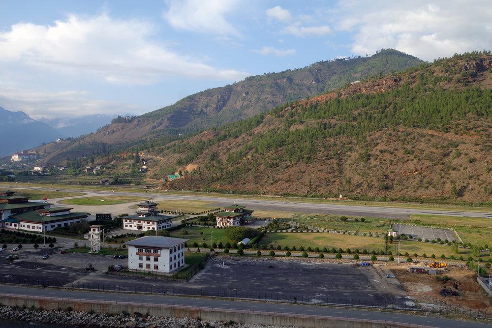 Bhutan Airport 2.jpg