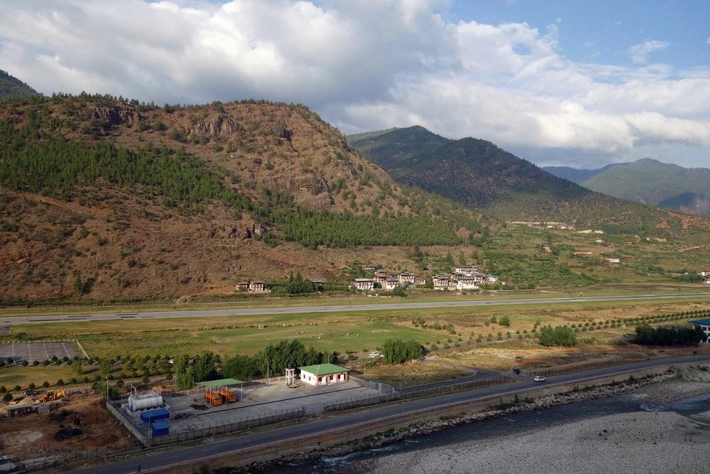 Bhutan Airport 3.jpg