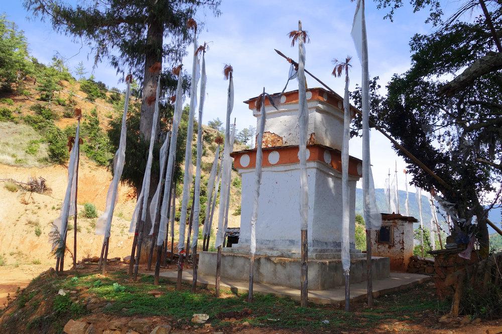Bhutan Day 2 1.jpg
