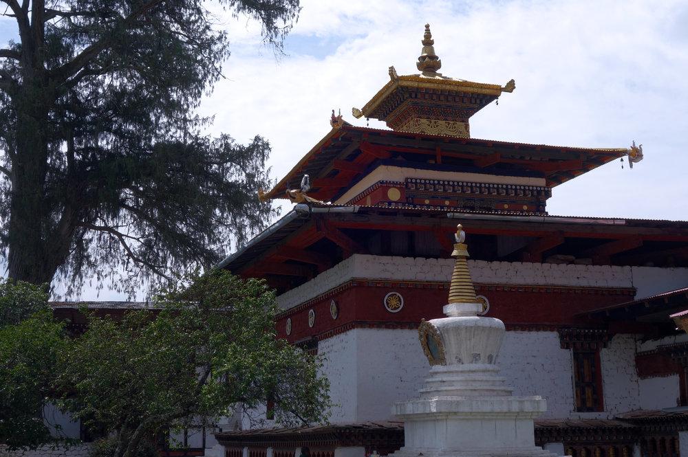 Bhutan Day 2 4.jpg