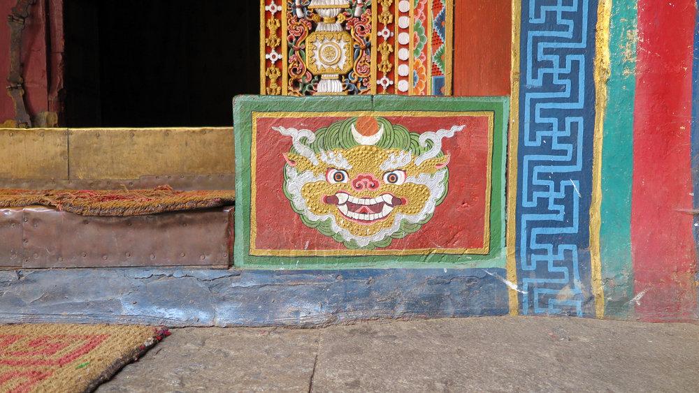 Bhutan Day 3 5.jpg