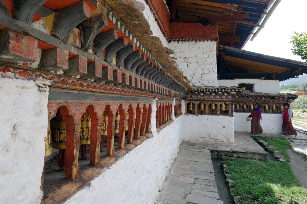 Bhutan Day 2 3.jpg