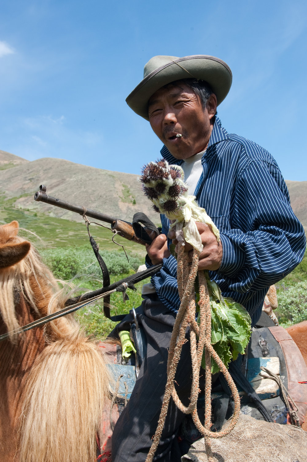 Mongolia-4017.jpg