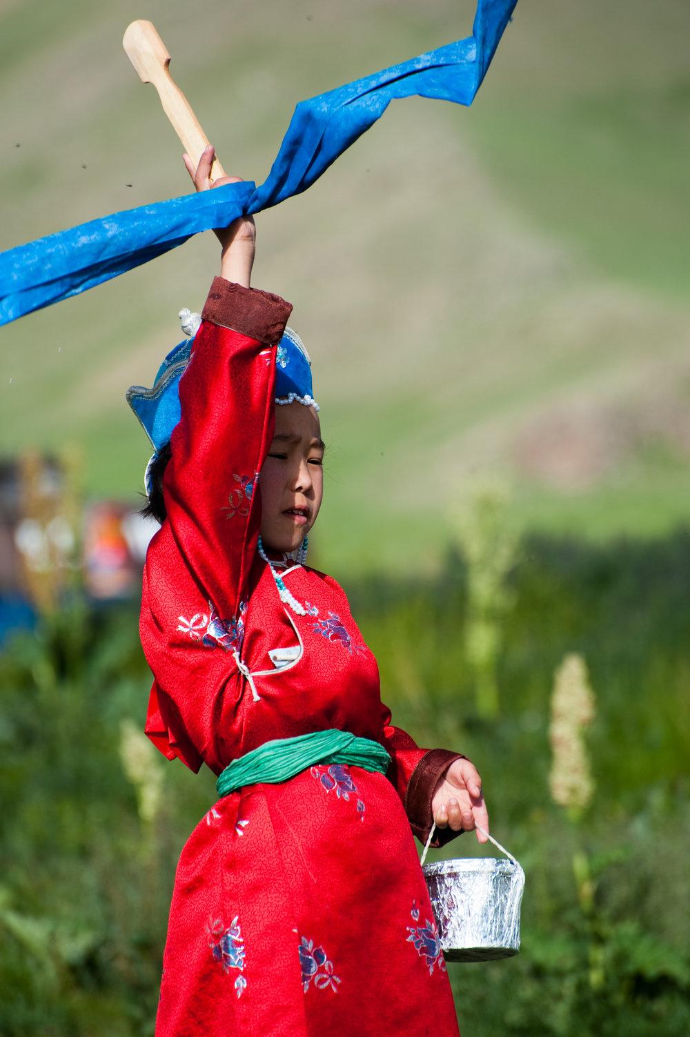Mongolia-2812.jpg