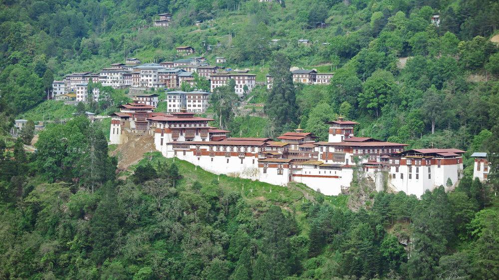 Bhutan day 4. 10jpg