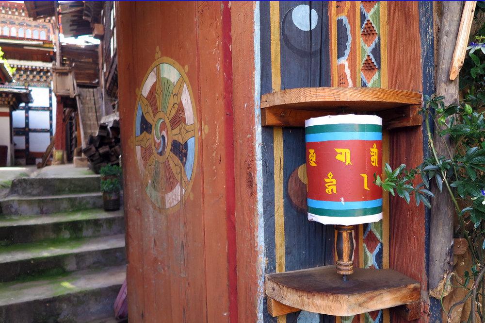 Bhutan Day 3 2.jpg