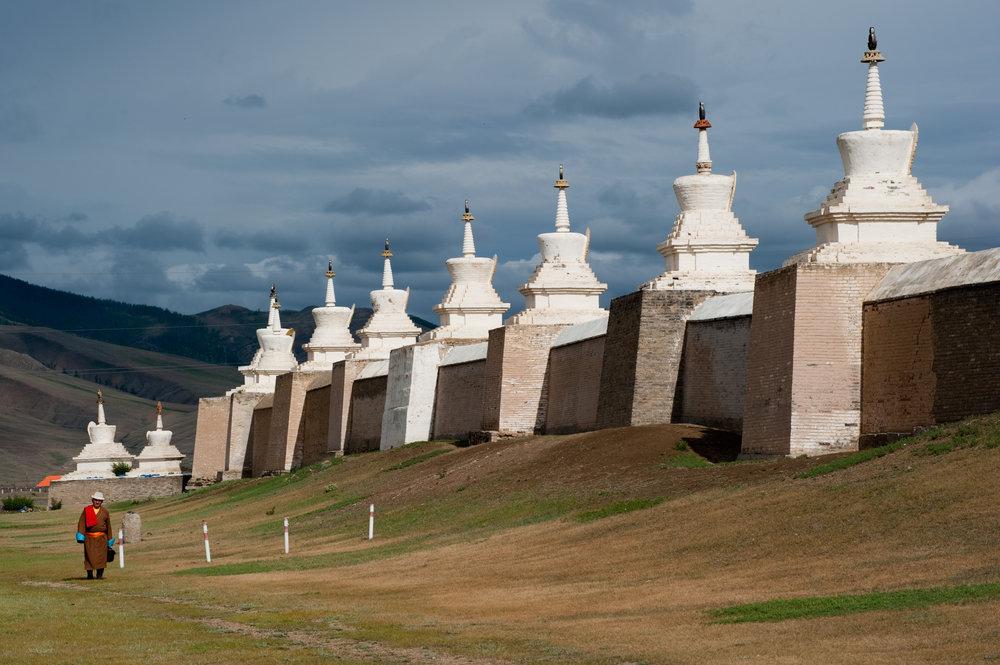 Mongolia-2332.jpg