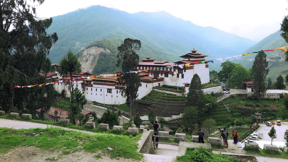 Bhutan day 4 11.jpg