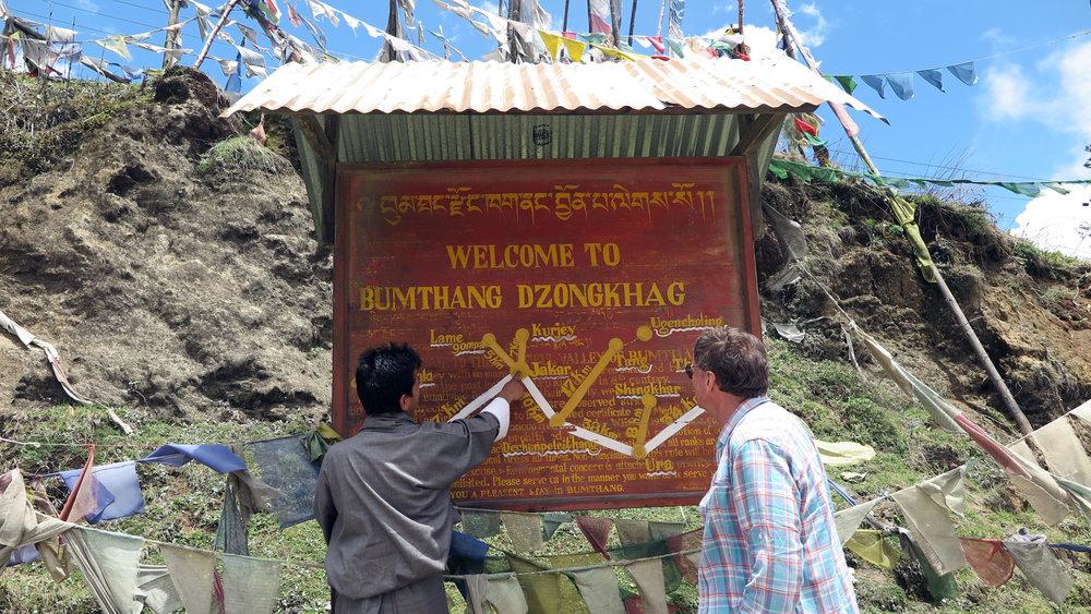 Bhutan Bumthang 1.jpg