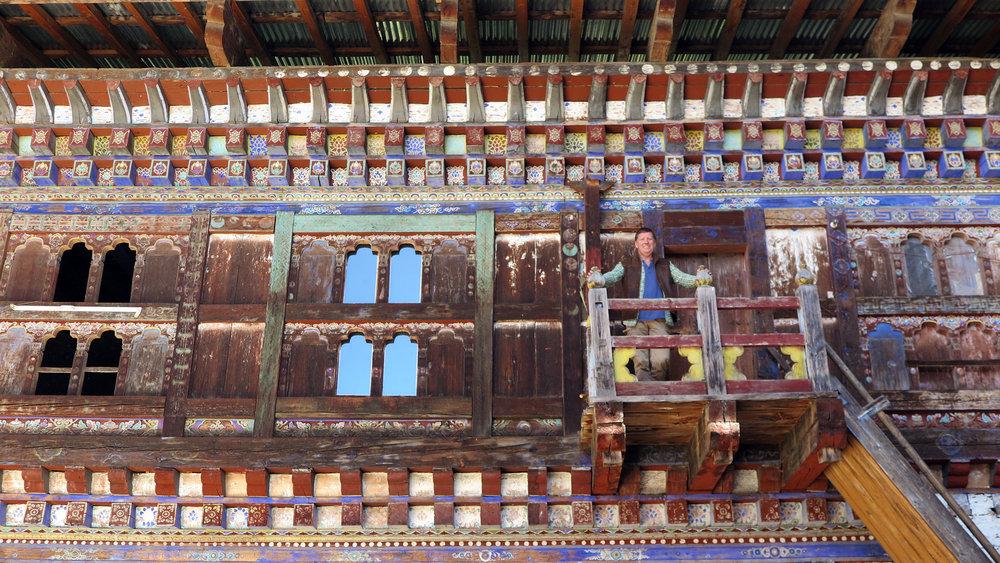 Bhutan Bumthang 8.jpg