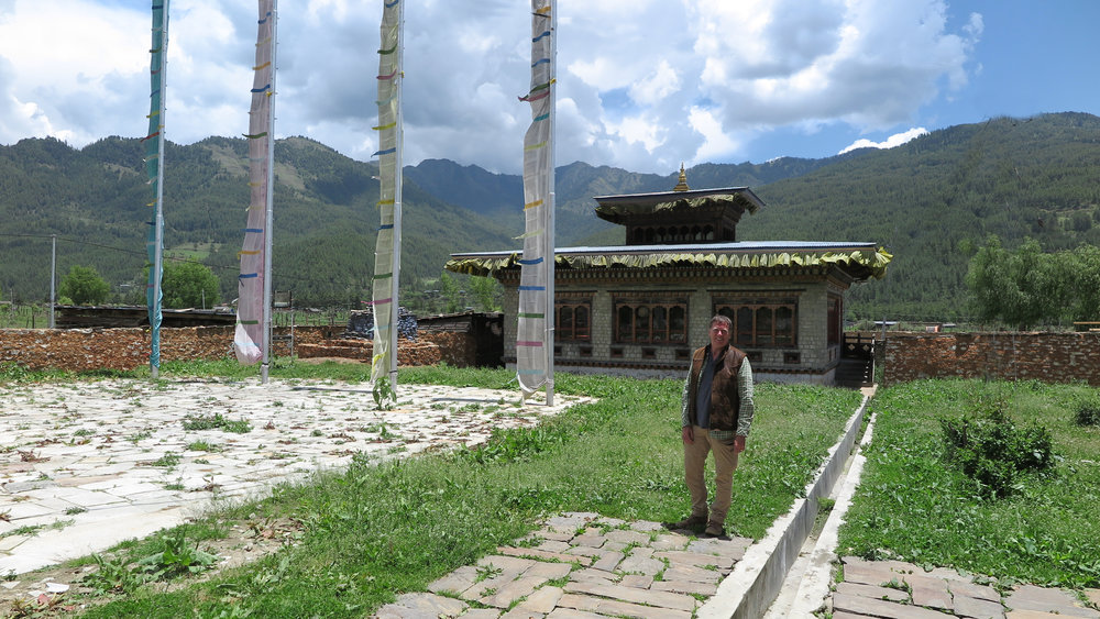 Bhutan Bumthang 9.jpg
