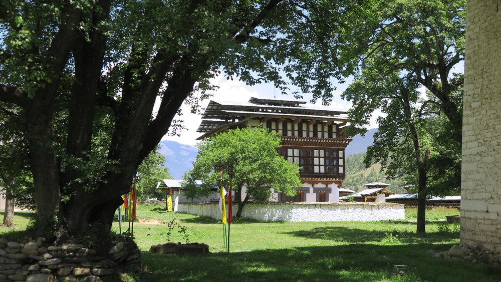 Bhutan Bumthang 10.jpg