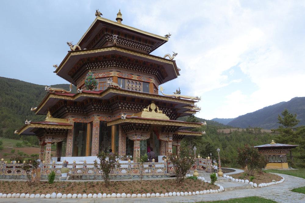 Bhutan Bumthang 13.jpg