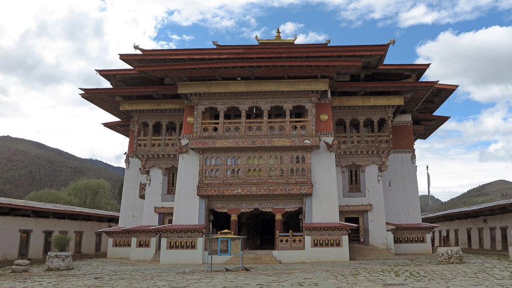 Bhutan Crane 4.jpg