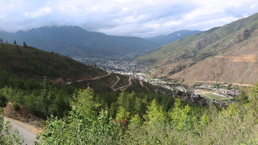 Bhutan Thimpu 1.jpg